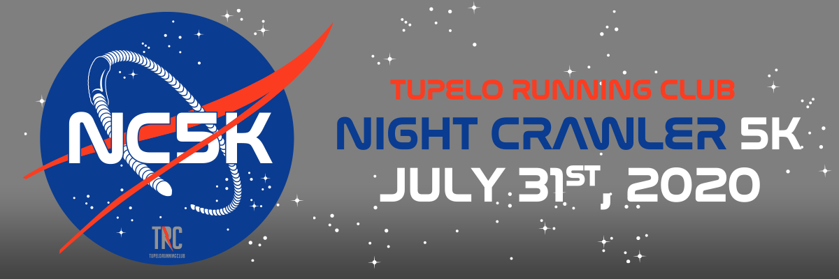 Registration Open for The Nightcrawler 5k!