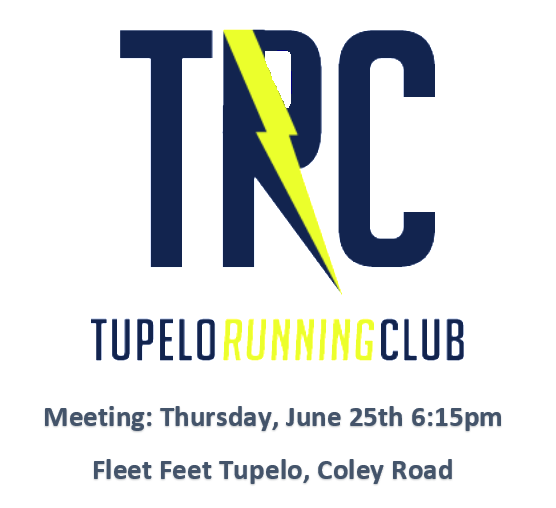 June 2020 TRC Member Meeting