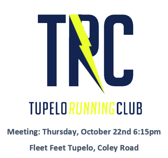 October 2020 TRC Member Meeting