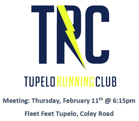 February 2021 TRC Member Meeting
