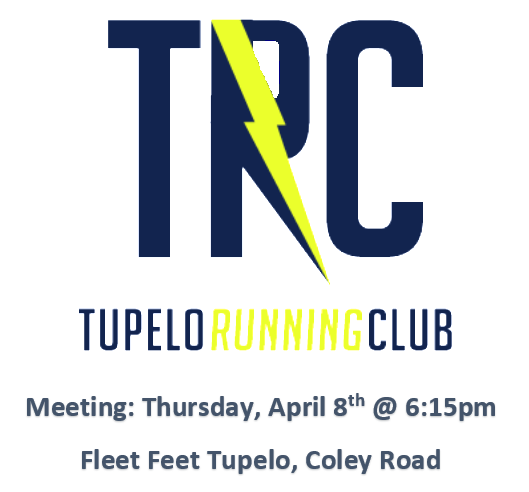 April 2021 TRC Member Meeting